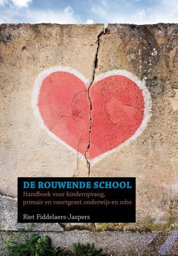 9789077179215 De rouwende school (e-boek)