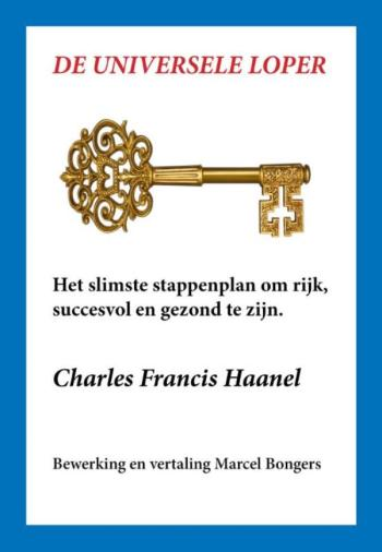 9789077662267 De universele loper (e-boek)