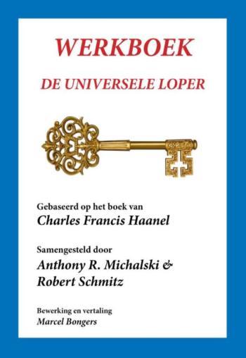 9789077662274 Werkboek de universele loper (e-boek)