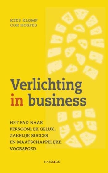 9789077881903 Verlichting in business (e-boek)