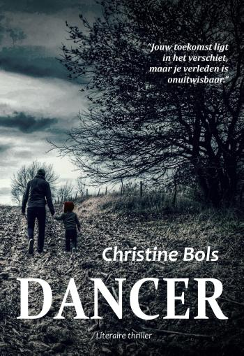 9789078459569 DANCER  (e-boek)
