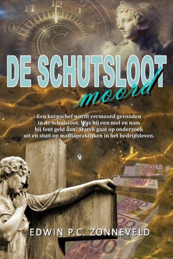 9789078459958 De Schutsloot moord (e-boek)