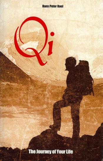 9789079677191 Qi, The Journey of Your Life (e-boek)