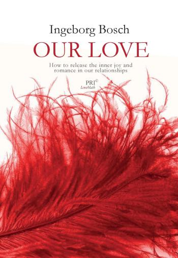 9789080704930 Our Love (e-boek)