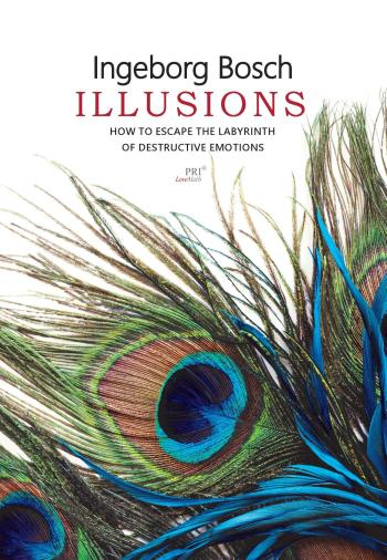 9789080704947 Illusions (e-boek)
