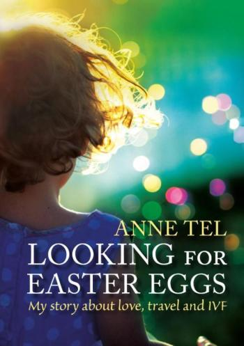 9789081959605 Looking for easter eggs (e-boek)
