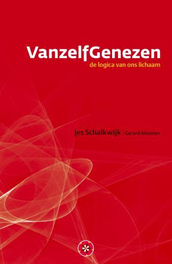 9789082055115 VanzelfGenezen (e-boek)