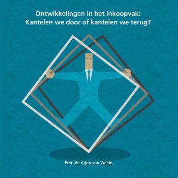 9789082439113 Ontwikkelingen in het inkoopvak (e-boek)