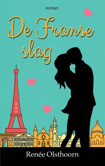 9789082754018 De Franse Slag (e-boek)