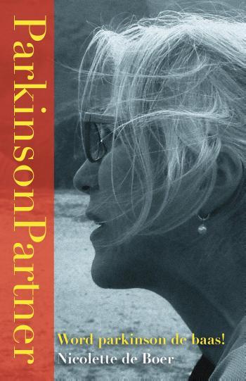 9789082806212 ParkinsonPartner (e-boek)