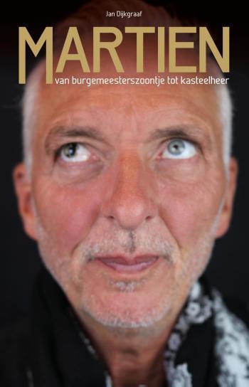9789083096650 Martien (e-boek)