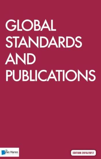 9789401806039 Global Standards and Publications (e-boek)
