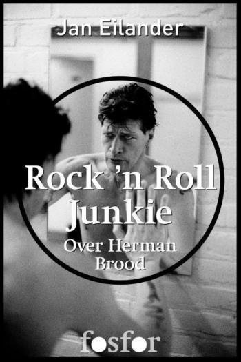 9789462250314 Rock n Roll Junkie (e-boek)