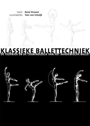 9789462496002 Klassieke ballettechniek (e-boek)
