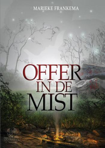 9789492337429 Offer in de Mist (Bookshelf e-boek)